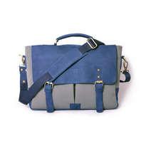 Messenger Bag TA2-0 (Biru)