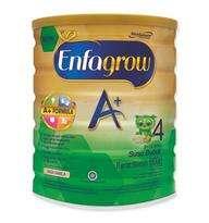 Enfagrow A+ 4 Vanila - 800gr