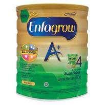Enfagrow A+ 4 Madu - 800gr