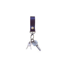 Lanyard Keychain