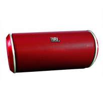 JBL Speaker Flip I 876MSK