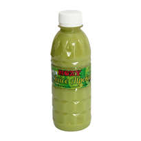 Juice Alpokat