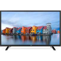 "TV LED 32"" LG 32LH500"