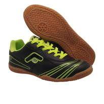 Sepatu Olahraga Futsal Hitam Citrun Fans CRV C