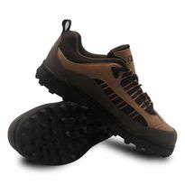 sepatu hiking pria