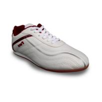 sepatu olahraga pria Putih Fans Zoom M
