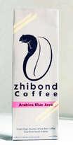 Zhibond Coffee Arabica Blue