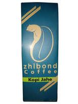 Zhibond Coffee Jahe