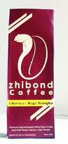 Zhibond Coffee Nangka