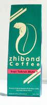 Zhibond Coffee Tubruk