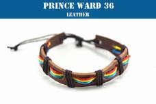 GELANG PRINCE WARD 36 GELANG TALI