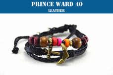 GELANG PRINCE WARD 40 JANGKAR