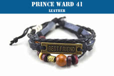GELANG PRINCE WARD 41 BEST FRIEND