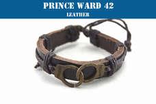 GELANG PRINCE WARD 42 BORGOL