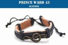 GELANG PRINCE WARD 43 MELODI