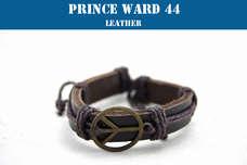 GELANG PRINCE WARD 44 PEACE