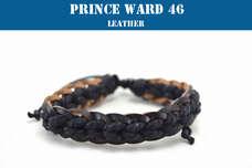 GELANG PRINCE WARD 46 RAJUT