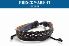 GELANG PRINCE WARD 47 RAJUT