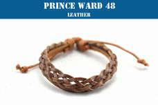 GELANG PRINCE WARD 48 ANYAM