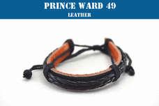 GELANG PRINCE WARD 49 ANYAM