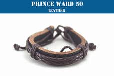 GELANG PRINCE WARD 50 ANYAM