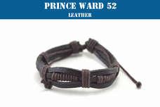 GELANG PRINCE WARD 52 GELANG TALI