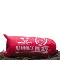 Hammock Merah