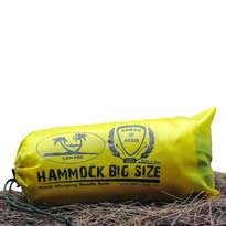 Hammock Kuning