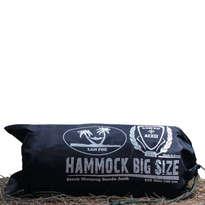 Hammock Hitam