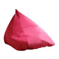 BEANBAG - Nylon Red