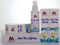 MSI Multy Spray | Spray Multy Manfaat | Anti Peradangan