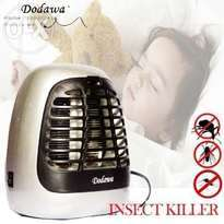 DD 199 Insect Killer