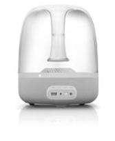 Harman Kardon AURA Wireless Home Speaker 876MSK