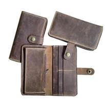 Wallet 5 Inch