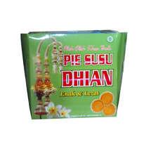Pie Susu Dhian isi 50 pcs