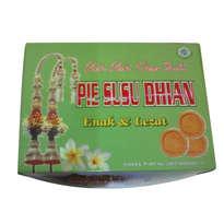 Pie Susu Dhian isi 25 pcs