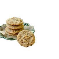 Cookies Apel