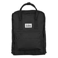 Classic Backpack (Black)