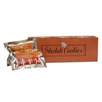 Shatuh Cookies