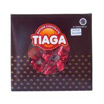 Cokelat Tiaga Dus Orange Sunkiest