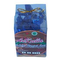 Cokelat Rumput Laut