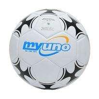 Bola Soccer PU Myuno