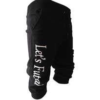 Celana Futsal Jogger Pants