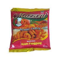 Mazzoni Rasa Ayam Panggang