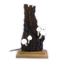 Lampu Hias - Lampu Tidur Model Jamur