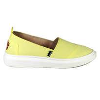 Sneakon Alfa Yellow