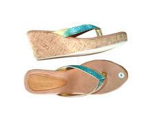 Sandal D'sandek Shidi size 38