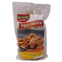 Fried Chicken Frozen