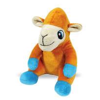 Animal Series Talking Doll (Unta)