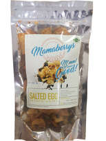 Mamaberrys Chips Gourmet - Salted Egg Potato Chips Original